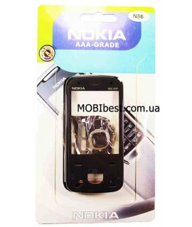 Корпус Nokia N86 (класс ААА)