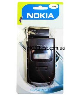 Корпус Nokia N93 (класс ААА)