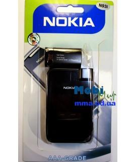 Корпус Nokia N93i (класс ААА)