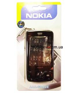 Корпус Nokia N96 (класс ААА)
