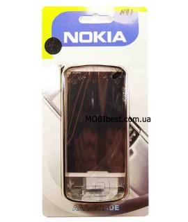 Корпус Nokia N97 (класс ААА)