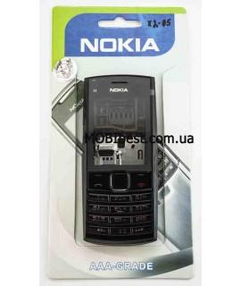Корпус Nokia X2-05 (класс ААА)