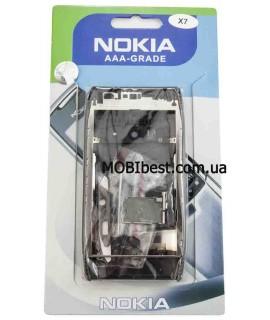 Корпус Nokia X7-00 (класс ААА)