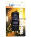 Корпус Samsung B130 (класс ААА)