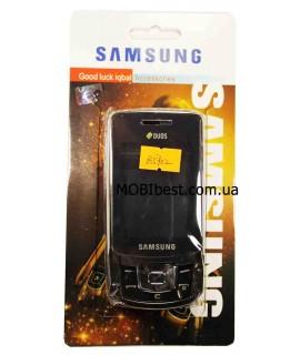 Корпус Samsung B5702 (класс ААА)