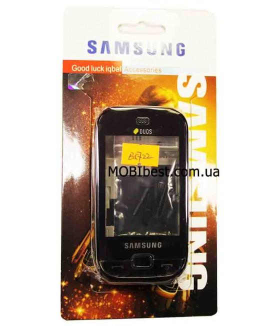 Корпус Samsung B5722 (класс ААА)