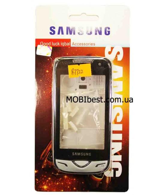 Корпус Samsung B7722 (класс ААА)