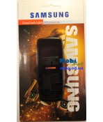 Корпус Samsung C140 (класс ААА)