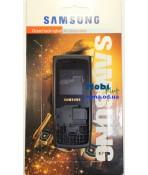 Корпус Samsung C160 (класс ААА)