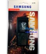 Корпус Samsung C170 (класс ААА)