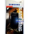 Корпус Samsung C260 (класс ААА)