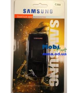 Корпус Samsung C300 (класс ААА)