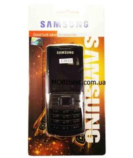 Корпус Samsung C3010 (класс ААА)