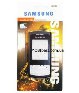 Корпус Samsung C3050 (класс ААА)