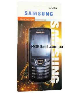Корпус Samsung C3200 (класс ААА)