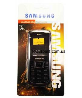 Корпус Samsung C3212 (класс ААА)