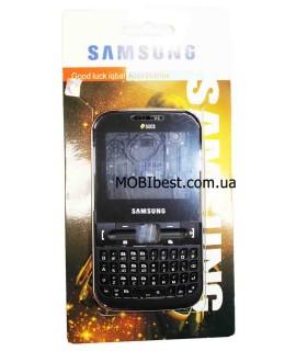 Корпус Samsung C3222 (класс ААА)