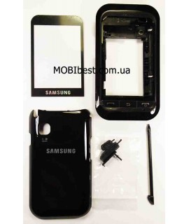 Корпус Samsung C3300 (класс ААА)