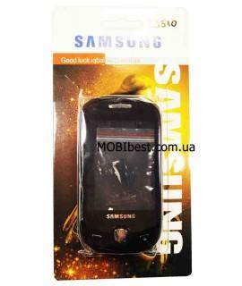 Корпус Samsung C3510 (класс ААА)