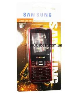 Корпус Samsung C5212 (класс ААА)