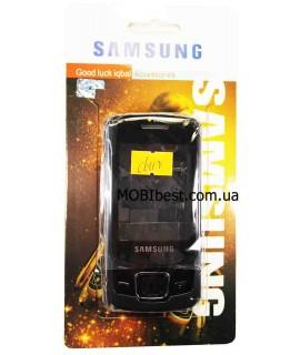 Корпус Samsung C6112 (класс ААА)