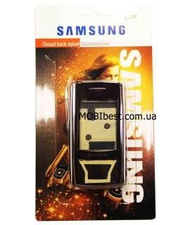Корпус Samsung D800 (класс ААА)