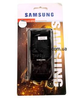 Корпус Samsung D820 (класс ААА)