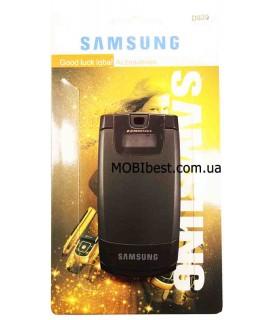 Корпус Samsung D830 (класс ААА)
