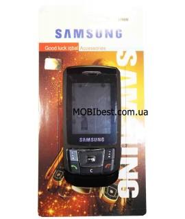 Корпус Samsung D900 (класс ААА)