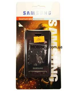 Корпус Samsung D980 (класс ААА)