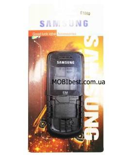 Корпус Samsung E1080 (класс ААА)