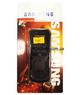 Корпус Samsung E1081 (класс ААА)