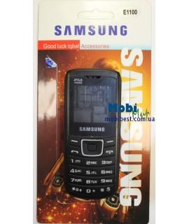 Корпус Samsung E1100 (класс ААА)