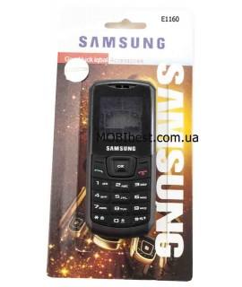 Корпус Samsung E1160 (класс ААА)