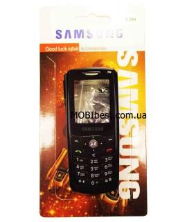 Корпус Samsung E200 (класс ААА)