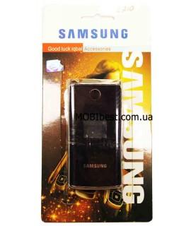 Корпус Samsung E210 (класс ААА)