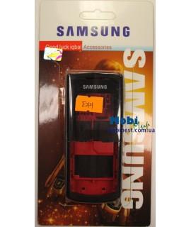 Корпус Samsung E2121 (класс ААА)