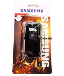Корпус Samsung E2210 (класс ААА)