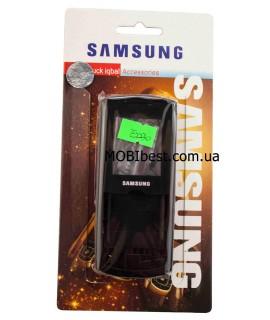 Корпус Samsung E2230 (класс ААА)