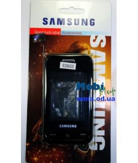 Корпус Samsung E2652 (класс ААА)