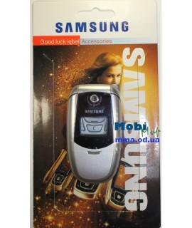 Корпус Samsung E300 (класс ААА)