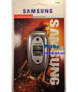 Корпус Samsung E330 (класс ААА)