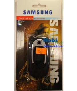 Корпус Samsung E360 (класс ААА)