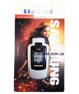 Корпус Samsung E380 (класс ААА)