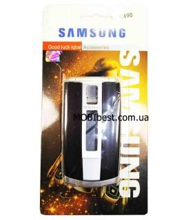 Корпус Samsung E490 (класс ААА)