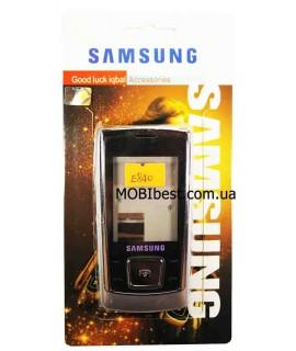 Корпус Samsung E840 (класс ААА)