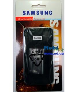 Корпус Samsung Galaxy Ace S5830 (ААА класс)