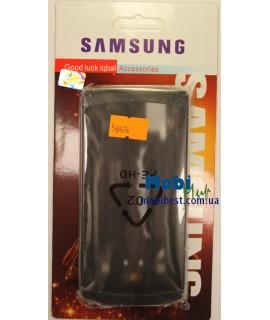 Корпус Samsung Wave 2 S8530 (ААА класс)