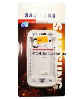 Корпус Samsung S5660 Galaxy Gio (ААА класс)