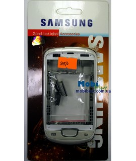 Корпус Samsung Galaxy Mini S5570 (ААА класс)